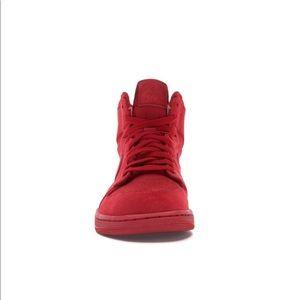 the best attitude 8d083 d69e3 Air Jordan 1 Retro High